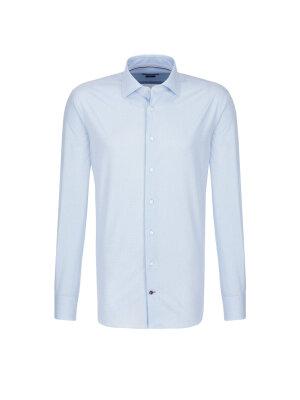 Tommy Hilfiger Tailored Koszula Essentials 1