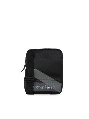 Calvin Klein Reporterka Cole Flat