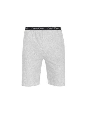 Calvin Klein Szorty dresowe/piżama