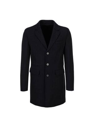 Lagerfeld Płaszcz