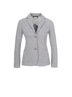 Weekend Max Mara Oceano Blazer