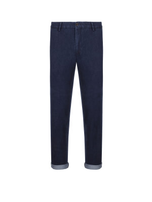Tommy Hilfiger Tailored Chino trousers