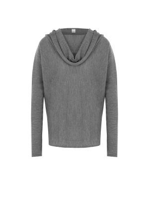Pinko Granche Turtleneck sweater