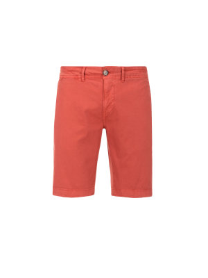 Pepe Jeans London Blackburn Shorts