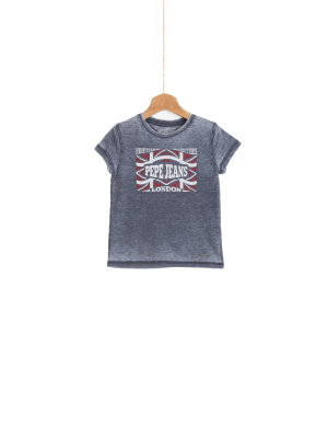 Pepe Jeans London T-shirt Timothy