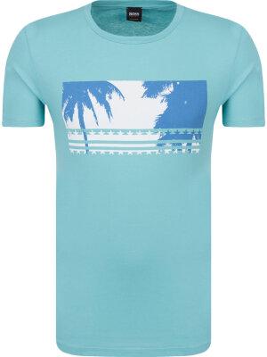 Boss Orange T-shirt Tauno 2 | Regular Fit