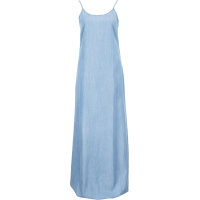 Dress Liu Jo Jeans blue