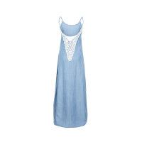 Dress Liu Jo Jeans blue