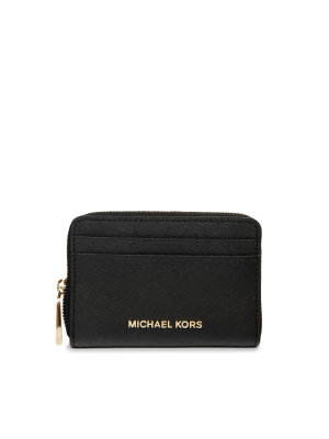 Michael Kors Portfel Money Pieces