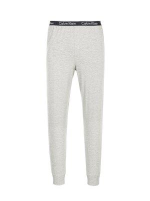 Calvin Klein Spodnie dresowe/piżama