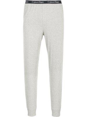Calvin Klein Underwear Sweatpants/pyjamas