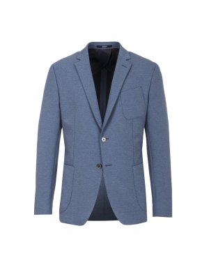 Joop! COLLECTION 04 Heathrow Blazer
