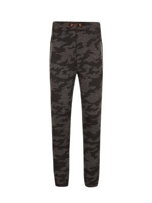 Superdry Spodnie dresowe Gym Tech