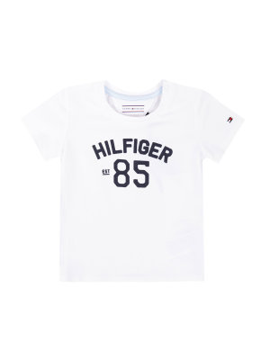 Tommy Hilfiger T-shirt Boy
