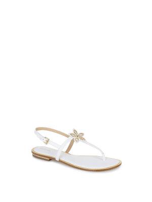 Michael Kors Justine Thong Sandals