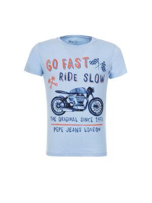 Pepe Jeans London T-shirt Jason