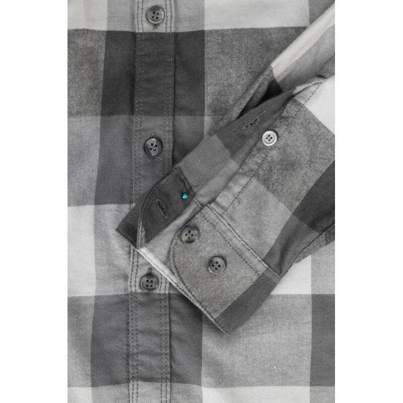 Koszula Calvin Klein Jeans szary