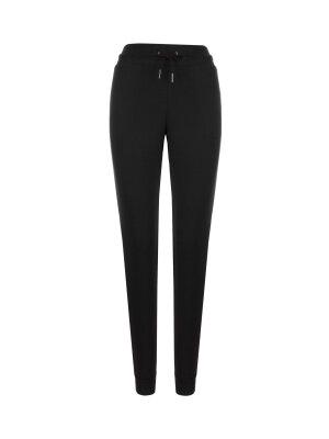 Calvin Klein Underwear Spodnie dresowe