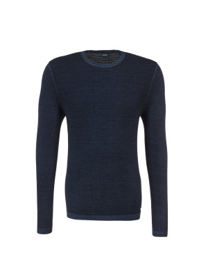 Joop! COLLECTION Simon Sweater