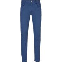 Spodnie Denton Tommy Hilfiger niebieski