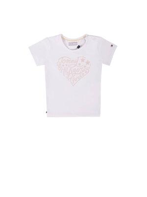 Tommy Hilfiger T-shirt Girl
