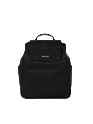 Calvin Klein Plecak Nin4