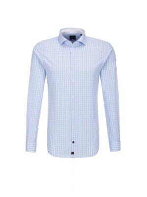Strellson Shayne Shirt