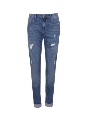 Marella SPORT Yole Jeans