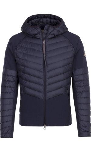Colmar Warrior jacket