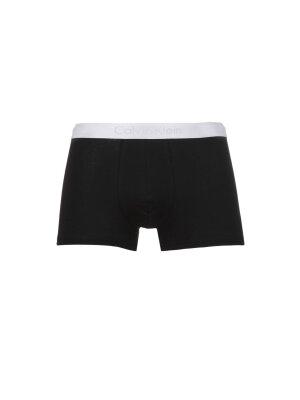 Calvin Klein Underwear Bokserki Liquid Stretch