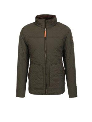 Napapijri Angoon jacket