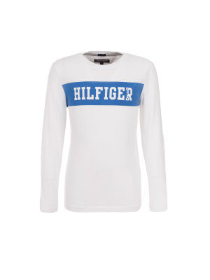 Tommy Hilfiger Ame Shirt