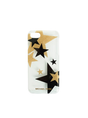 Michael Kors Etui na iPhone 7/8