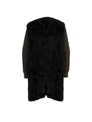 Pinko Fabia coat
