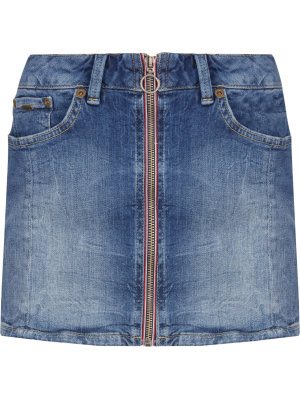 Pepe Jeans London Ziva skirt