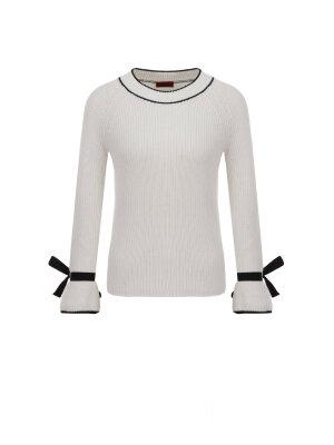 Hugo Sagira sweater