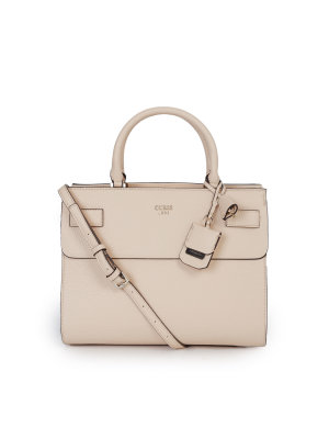 Guess Cate Dome Satchel