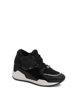Liu Jo Sneakers Anastacia