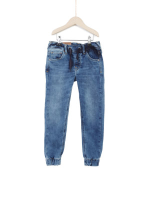 Pepe Jeans London Jeansy Sprinter