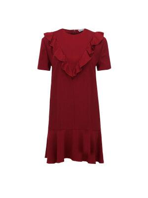 Red Valentino Sukienka