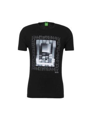 Boss Green Tee 5 T-shirt