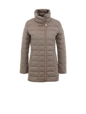 EA7 Coat