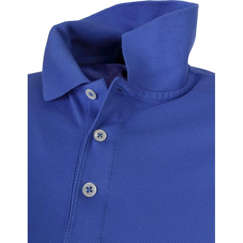 Polo Polo Ralph Lauren royal blue