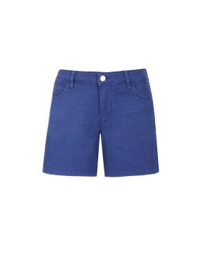 Armani Jeans Szorty J05