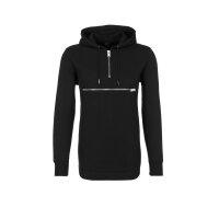 S-Nefherder sweatshirt Diesel black