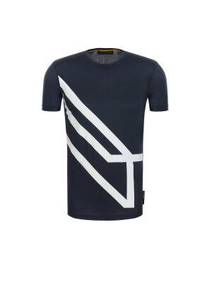 Trussardi Sport T-shirt