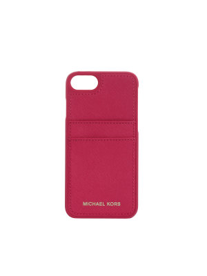 Michael Kors Etui na IPhone 7/7s