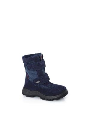 Naturino Barents Winter Boots
