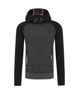 Superdry Sweatshirt Gym Tech