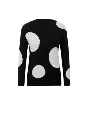 Hugo Shantell Sweater